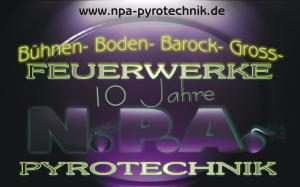 NPApyro_2009.jpg