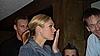 Ruth Moschner und Soundfuture zur Großen Aidsgala 2007