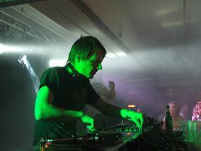 Boris Dlugosch