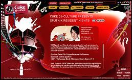 coke-dj-culture