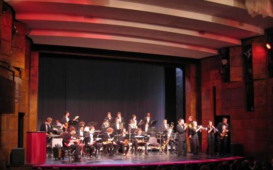 District 99 Honors Band.jpg